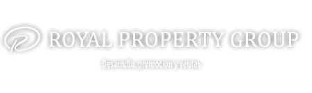 Meritage-Colombia-Logo-Royal-Property-group